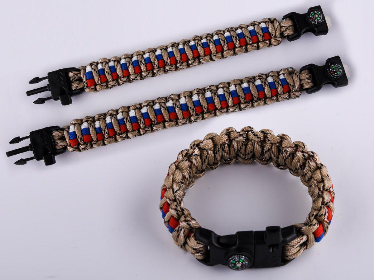 всевозможных браслеты из шнурков фото можно