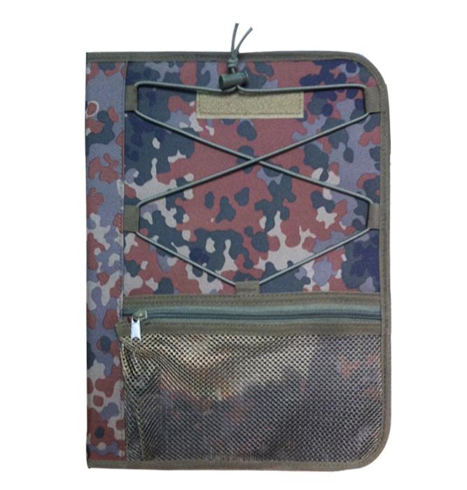 Планшет для военных купить в интернет-магазине www.kamukamu.ru