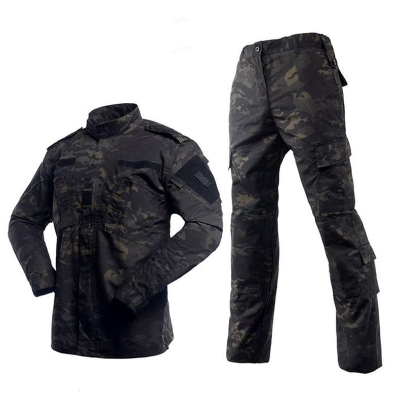 Тактическая Одежда Купить Магазин